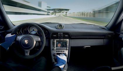 2007 Porsche 911 ( 997 ) GT3 42