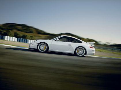 2007 Porsche 911 ( 997 ) GT3 44