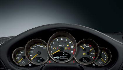 2007 Porsche 911 ( 997 ) GT3 47