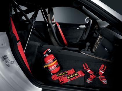 2007 Porsche 911 ( 997 ) GT3 49
