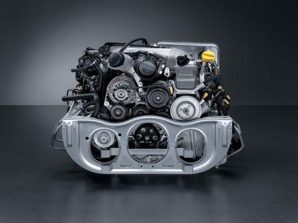 2007 Porsche 911 ( 997 ) GT3 52