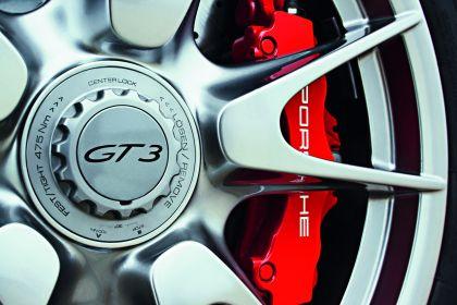 2007 Porsche 911 ( 997 ) GT3 84