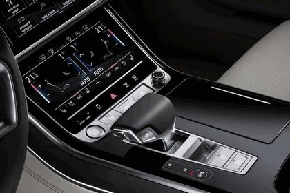 2017 Audi A8 15