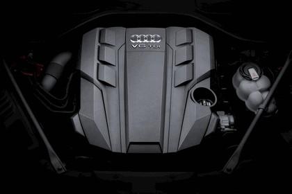 2017 Audi A8 17