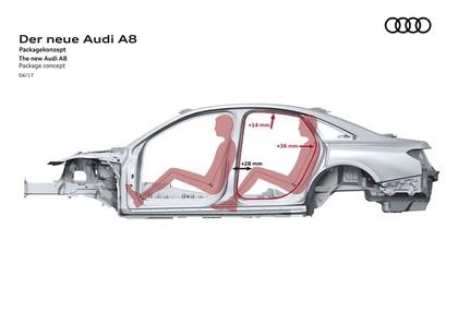 2017 Audi A8 20