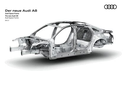 2017 Audi A8 25