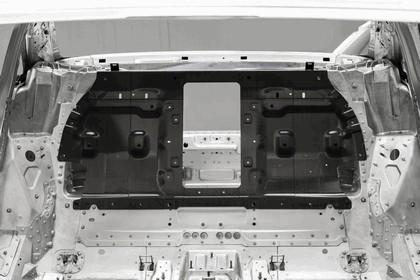 2017 Audi A8 36