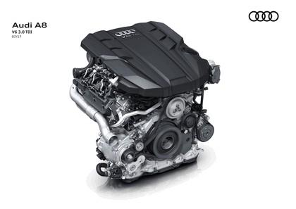 2017 Audi A8 71