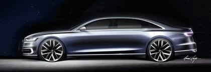 2017 Audi A8 76