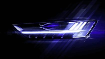 2017 Audi A8 77