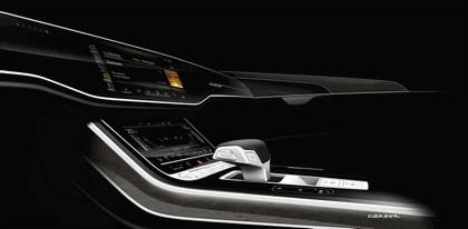 2017 Audi A8 84