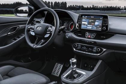 2017 Hyundai i30 N 24