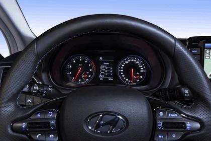 2017 Hyundai i30 N 26