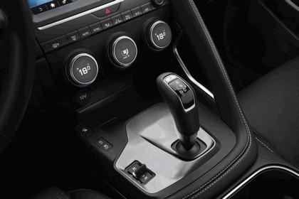 2017 Jaguar E-Pace 45