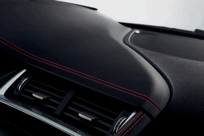 2017 Jaguar E-Pace 56