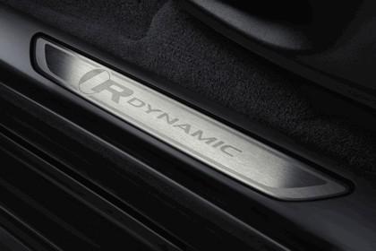 2017 Jaguar E-Pace 59