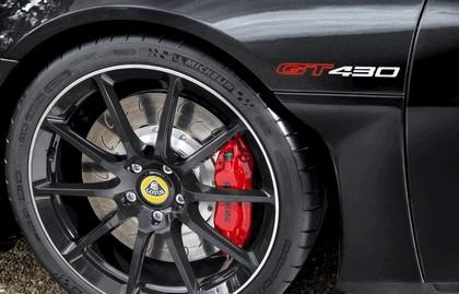 2017 Lotus Evora GT430 7