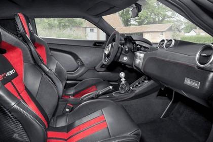 2017 Lotus Evora GT430 10