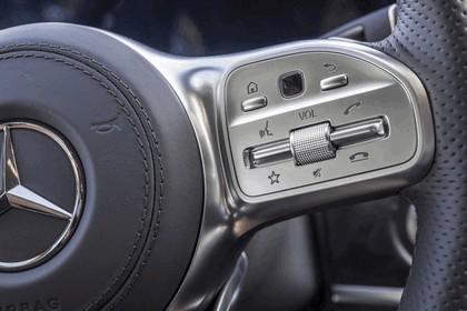 2018 Mercedes-Benz S 500 15