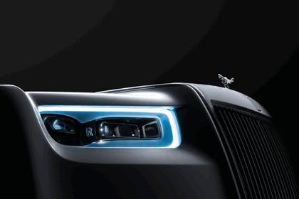 2017 Rolls-Royce Phantom 9