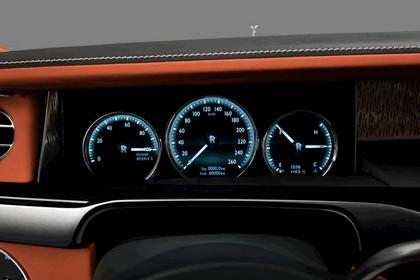 2017 Rolls-Royce Phantom 12