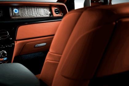 2017 Rolls-Royce Phantom 14