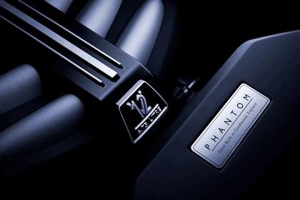 2017 Rolls-Royce Phantom EWB 13