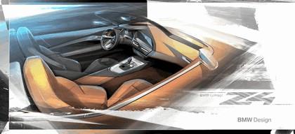 2017 BMW Concept Z4 43