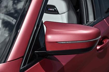 2017 BMW M5 First Edition 14