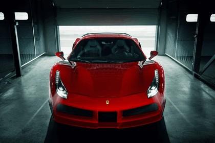 2017 Ferrari 488 GTB by Novitec N-Largo 11