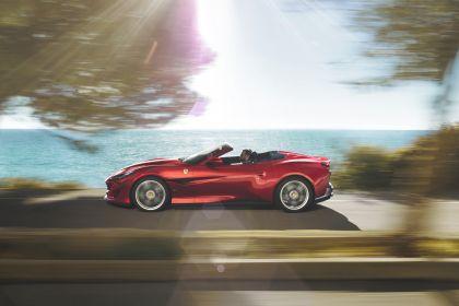 2017 Ferrari Portofino 15