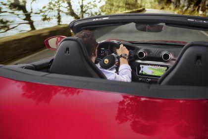 2017 Ferrari Portofino 16