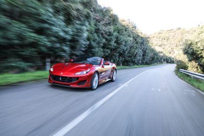2017 Ferrari Portofino 27