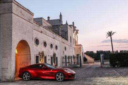 2017 Ferrari Portofino 30