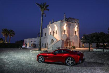 2017 Ferrari Portofino 31