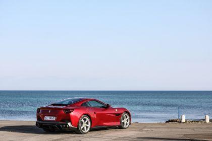 2017 Ferrari Portofino 34