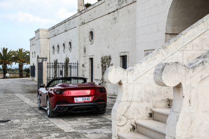 2017 Ferrari Portofino 42