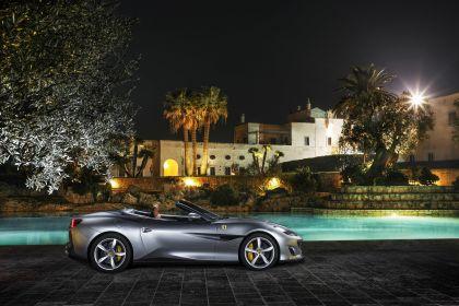 2017 Ferrari Portofino 49