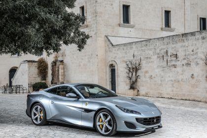 2017 Ferrari Portofino 50