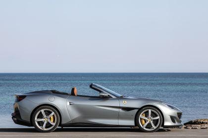 2017 Ferrari Portofino 55