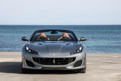 2017 Ferrari Portofino 57