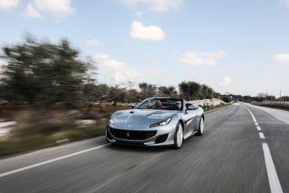 2017 Ferrari Portofino 62