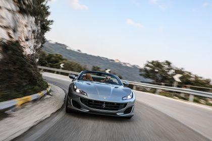 2017 Ferrari Portofino 64