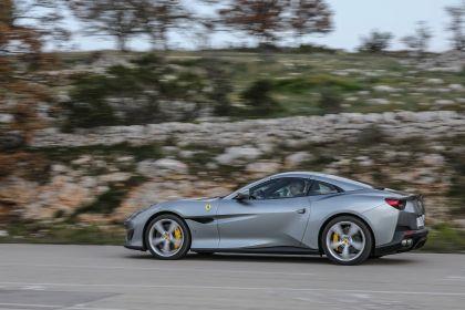 2017 Ferrari Portofino 68