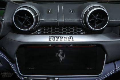 2017 Ferrari Portofino 76