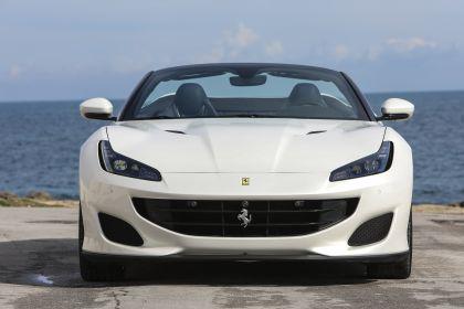 2017 Ferrari Portofino 82