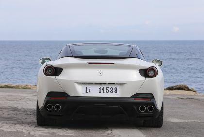 2017 Ferrari Portofino 84