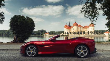 2017 Ferrari Portofino 95