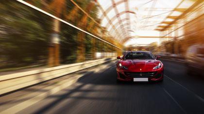 2017 Ferrari Portofino 98
