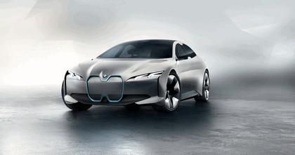 2017 BMW i Vision Dynamics 1